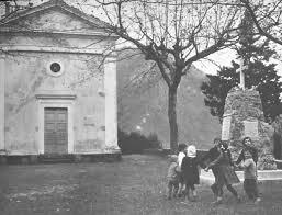 SantAnnaStazzema2