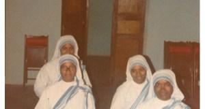 suore_yemen