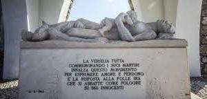 Monumento_Stazzema