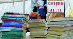 libreria dei ragazzi | caritas pisa - Libreria Per Ragazzi Pisa