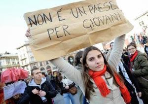 italia-non-e-un-paese-per-giovani