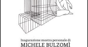 mostra Michele