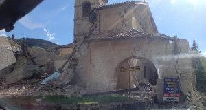011116_terremoto