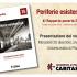 Invito presentazione Rapporto povertà 2016