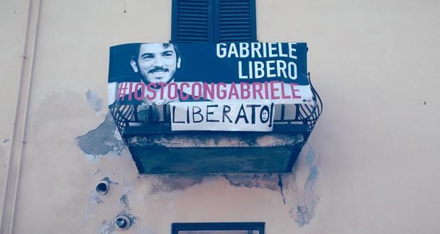 240417_gabriele_liberato