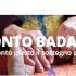 250517_prontobadante