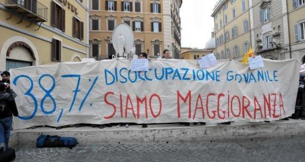 010717_disoccupazione_giovanile