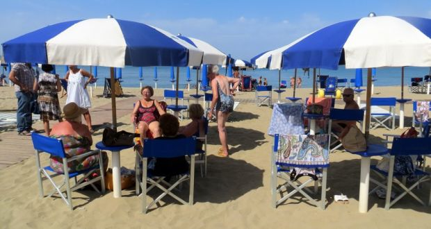 spiaggia-gombo-3