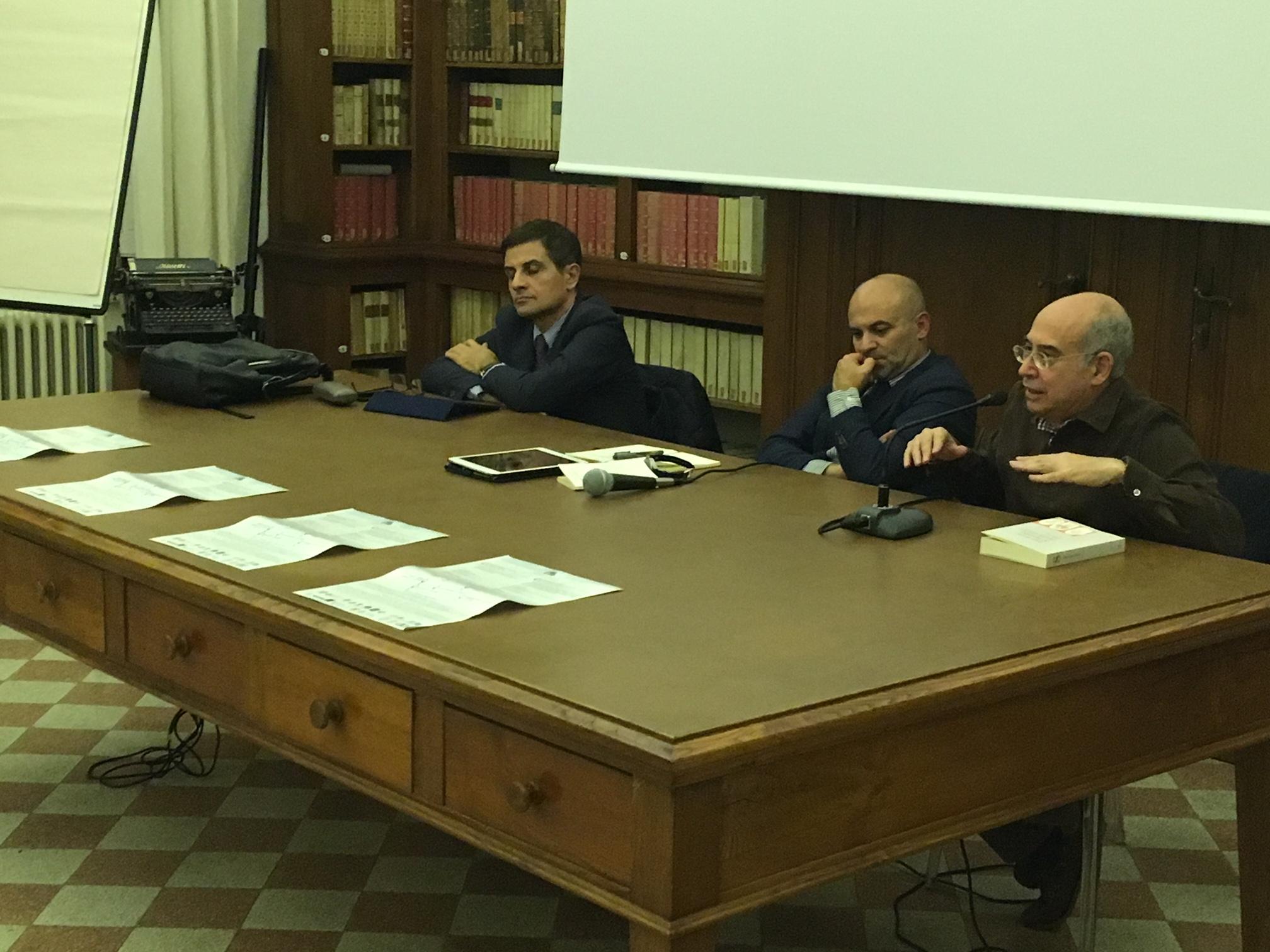 Ufficio Lavoro Pisa : Le mura aprono e portano lavoro attualità pisa