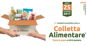 251117_collettalimentare