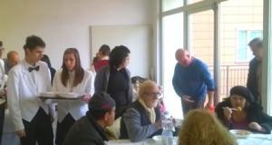 181217_pranzo