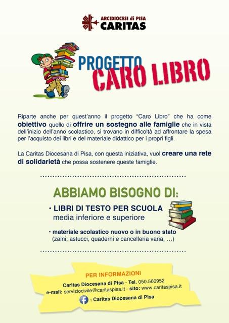 caro_libro_2014