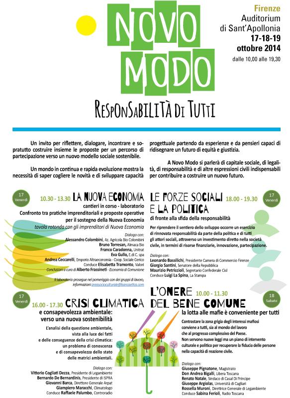 novo_modo_programma-1