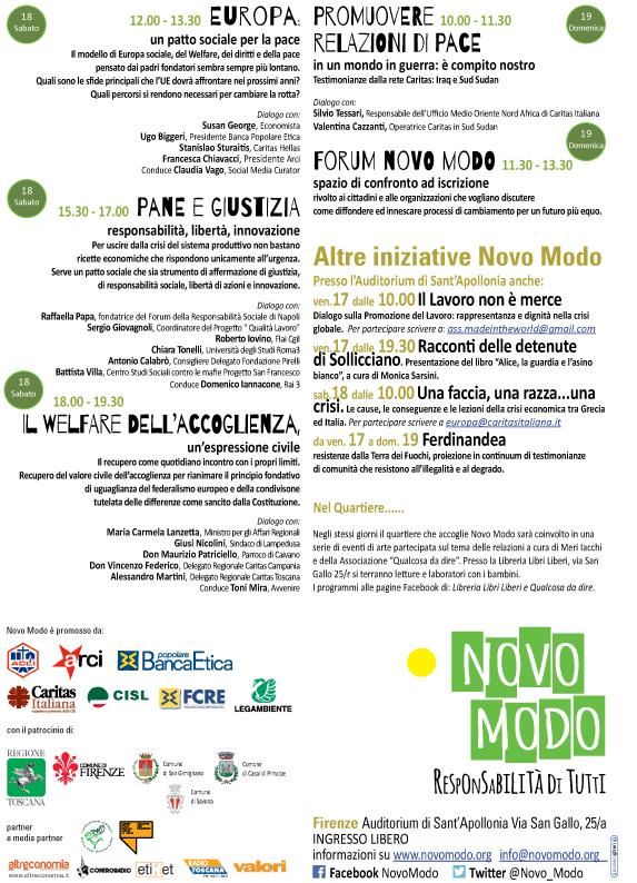 novo_modo_programma-2