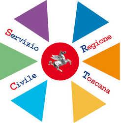 servizio-civile-regione-toscana