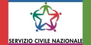 servizio-civile-logo_547da4c766006