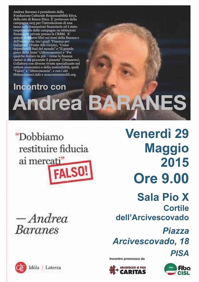 Manifestino_Baranes