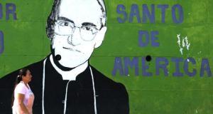 Santo_Romero