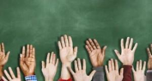 integrazione_scuola