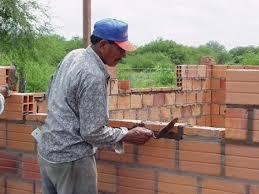 Immigrati_lavoro