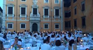 cena_bianca