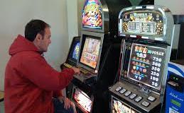 slot_machine_giocatore