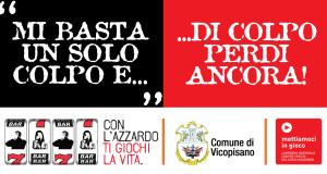 Mettiamoci_inGioco_Vicopisano