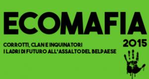 rapportoecomafia2015