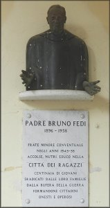 Busto_Bruno_Fedi