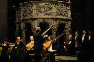 gardiner con english baroque soloists e monteverdi choir(24)