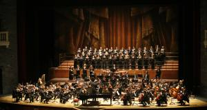 orchestra carlo felice-2