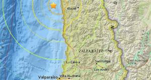 terremoto-Cile-2015