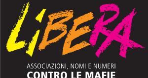 Logo_Libera