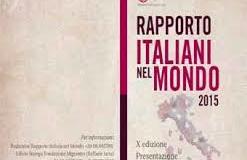 RapportoItalianiMondo2015