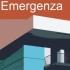 emergenza casa
