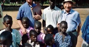 missionari
