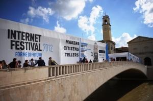 pisa_internet_festival