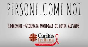 Caritas-1-dicembre-aids-2015_persone