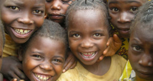 niger-bambini-africani