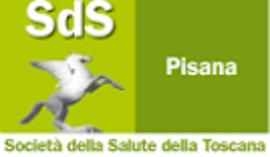 logo_testa_sdspisa