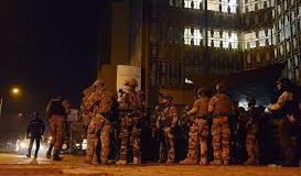 Attentato_Burkina
