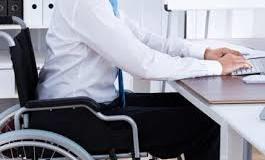 disabile_lavoro