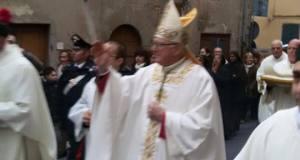 filippini vescovo