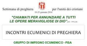 programma- incontri ecumenici della preghiera 20161_med