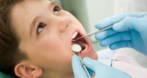 bimbo_dentista
