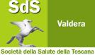 logo_testa_sdsvaldera