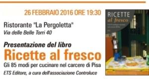 ricette_al_fresco