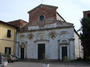 S. Michele-Scalzi_facciata