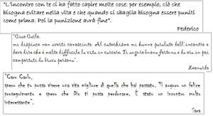 messaggi carlo1