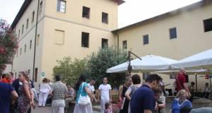 convento cappuccini